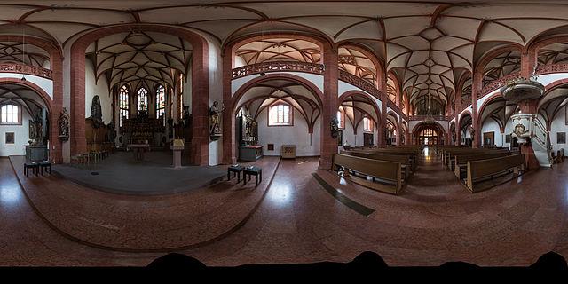 Rheingauer_Dom,_Geisenheim,_360_Panorama_(Equirectangular_projection) (1)