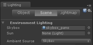 skybox_pano_scene_lighting