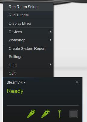 steamvr_setup