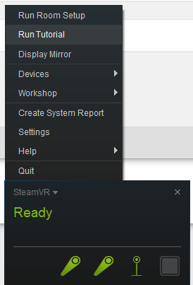 steamvr_tutorial