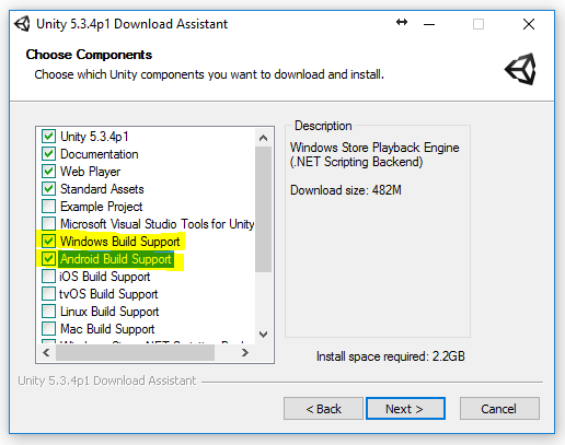 unity_download_assisstant
