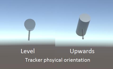 tracker_orientation