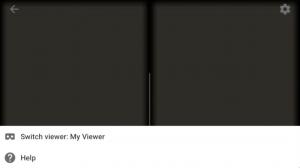 My Viewer