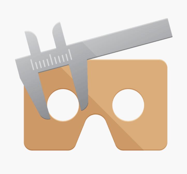 Viewer-Profile-Generator